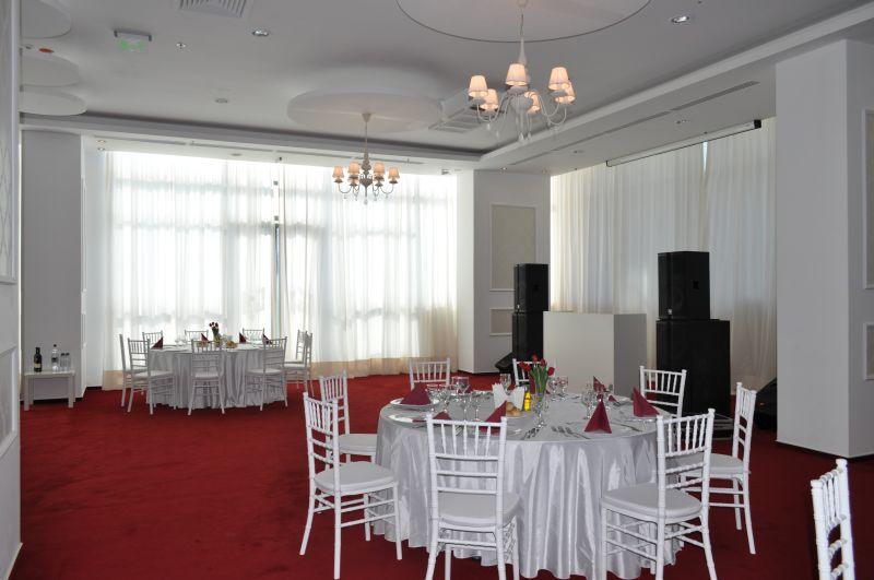 Restaurant nunta  Scala 20