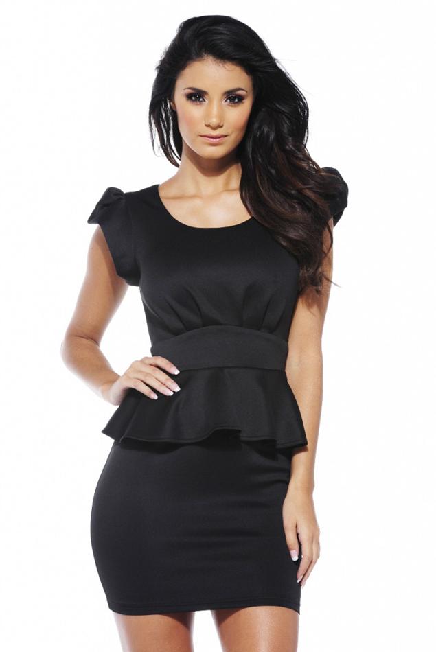 Rochie perfect days dress