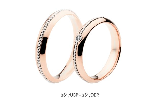 Verighete Diamond Boutique 22