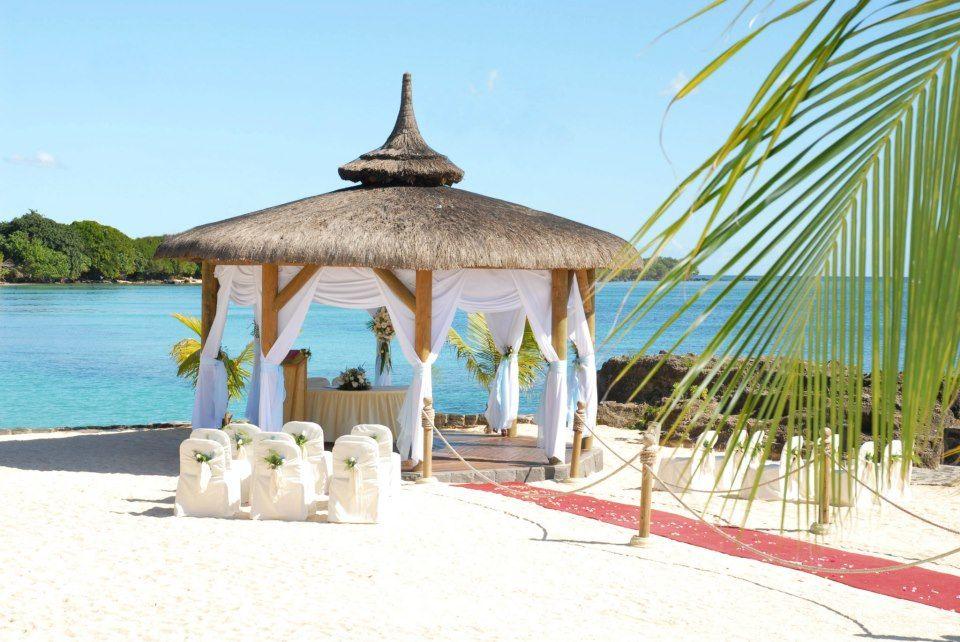 Mauritius 2