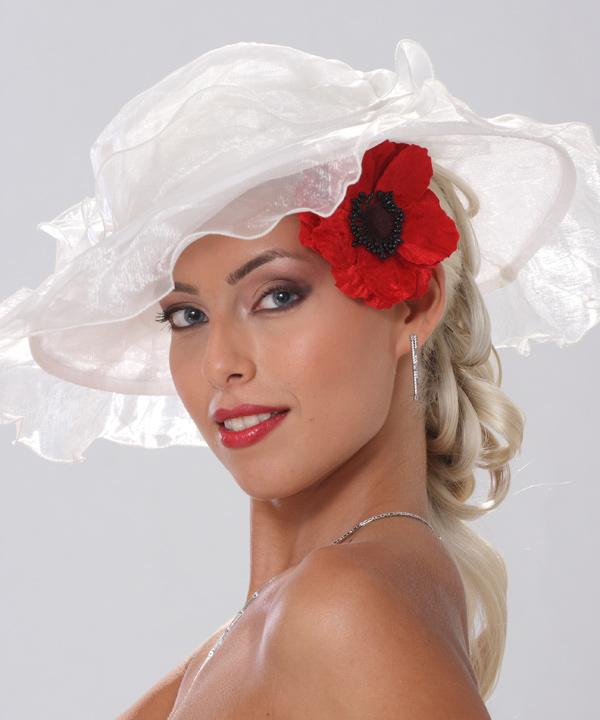 Cristina Ene - poza 1