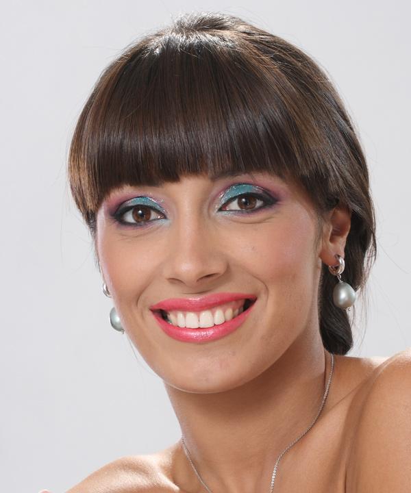 Cristina Ene - poza 3