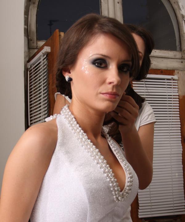 Cristina Ene - poza 6