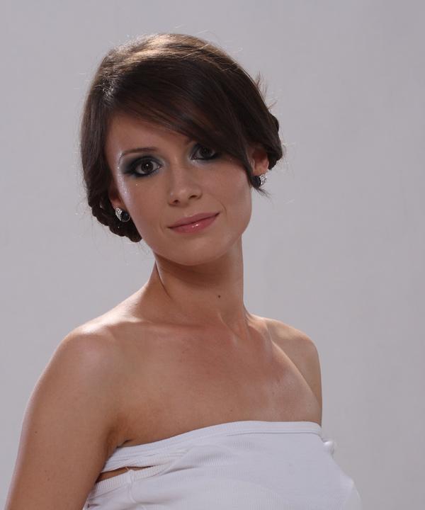 Cristina Ene - poza 7