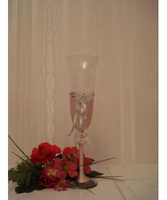 Pahare de nunta poza 7