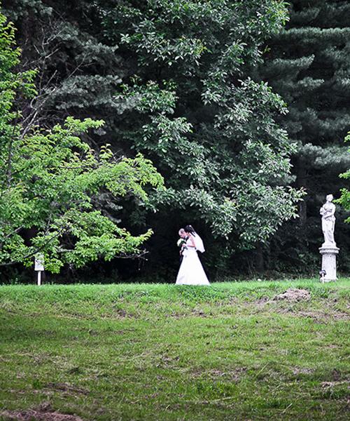 Foto nunta Alex Serban 01