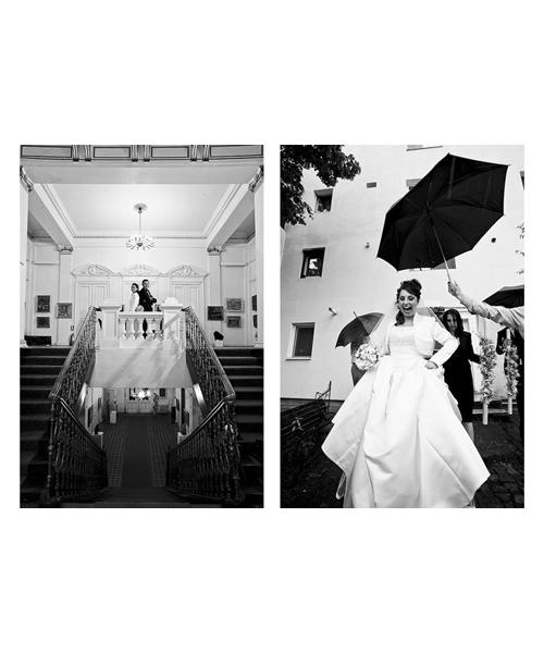 Foto nunta Alex Serban 03