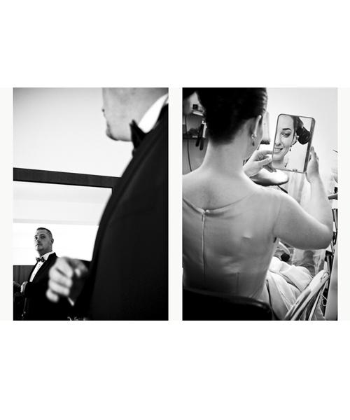 Foto nunta Alex Serban 08