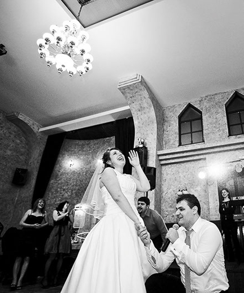 Foto nunta Alex Serban 10