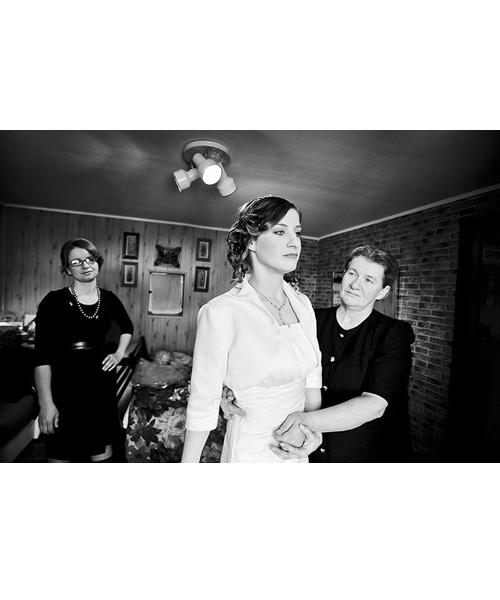 Foto nunta Alex Serban 11