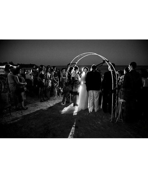 Foto nunta Alex Serban 16