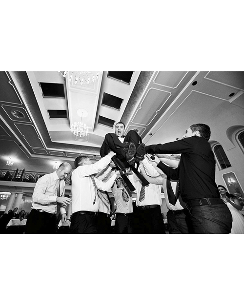 Foto nunta Alex Serban 18
