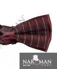Costume mire Narman-uomo