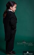 Costume copii Narman-uomo