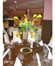 Restaurante nunta Pensiunea-Restaurant Passion Bucuresti