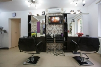 Coafuri Secret-Beauty salon