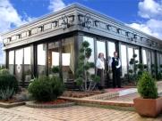 Restaurante nunta Pensiunea Valery