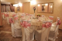 Restaurante nunta Restaurant Aristocrat