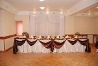 Restaurante nunta Restaurant Avantage