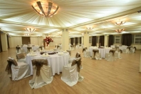 Restaurante nunta International BallRoom