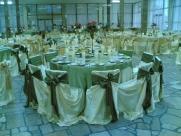 Restaurante nunta Restaurant Doina