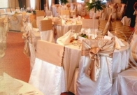 Restaurante nunta Restaurant Noblesse