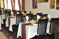 Restaurante nunta Restaurant Conciato