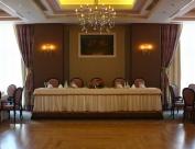 Restaurante nunta Restaurant Select