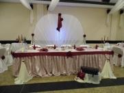 Restaurante nunta Casa Jelen