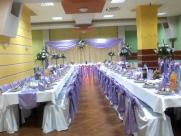 Restaurante nunta Restaurant Casa Doina