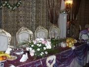 Restaurante nunta Restaurant Edy's