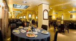 Restaurante nunta Restaurant Toscana