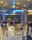 Restaurante nunta Restaurant Vandana