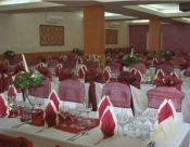Restaurante nunta Restaurant Mama Nuti