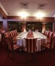 Restaurante nunta Restaurant LaCosta