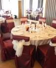 Restaurante nunta Salon Adore