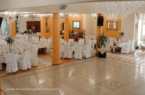 Restaurante nunta Restaurant Royal