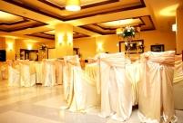 Restaurante nunta Restaurant Casa Grande