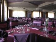 Restaurante nunta Restaurant Marul de aur