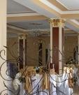 Restaurante nunta Restaurant Floris