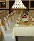 Restaurante nunta Restaurant Lordinu