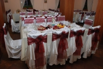 Restaurante nunta Restaurant Magura