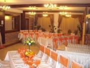 Restaurante nunta Restaurant La Salcii