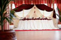 Restaurante nunta Restaurant Atlas