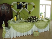 Restaurante nunta Restaurant Zep