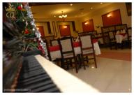 Restaurante nunta Casa Domneasca