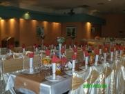 Restaurante nunta Restaurant Rex
