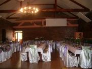 Restaurante nunta Restaurant Moara cu Noroc