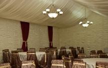 Restaurante nunta Restaurant Andreea