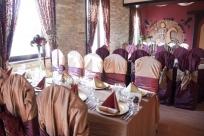 Restaurante nunta Restaurant Curtea Veche